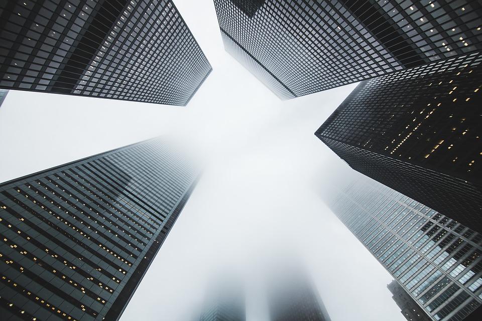 Am investit în imobiliare printr-un ETF pe 4 continente